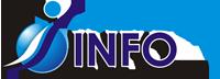 Polokwane Info, Business Directory