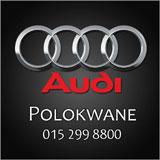 Audi Polokwane Audi Dealers in Polokwane Pietersburg