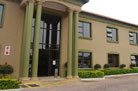 Polokwane Royal Hotel Website