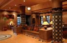 Polokwane Town Lodge