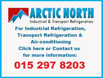 arctic336x257
