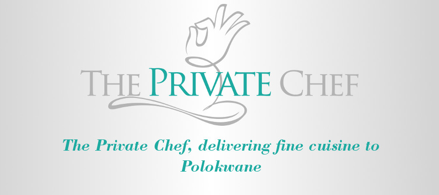 Click here for the Private Chef Website