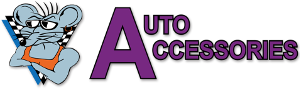 Auto Accessories in Polokwane