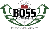 Recruitment Agency in Polokwane