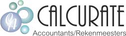 Accountants in Polokwane