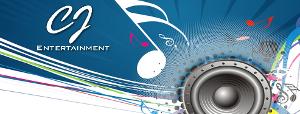 Events DJ in Polokwane
