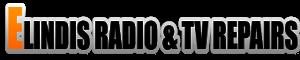 Radio & TV Repairs in Polokwane