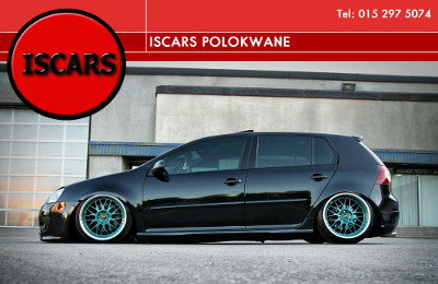 Second Hand Cars Dealers in Polokwane