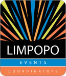 Events Co-ordinators in Polokwane
