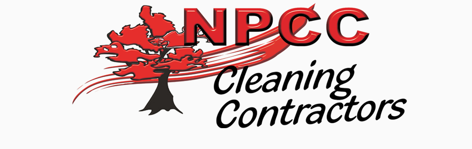 Cleaning Services in Polokwane
