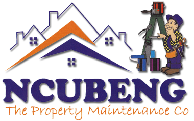 Property Maintenance in Polokwane