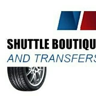 Shuttle Services in Polokwane