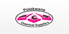 Cleaning Accessories in Polokwane
