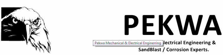Electrical Engineering in Polokwane