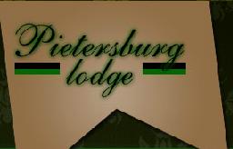 Pietersburg Lodge