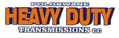 Heavy Duty Vehicle Mechanic Workshop in Polokwane