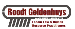Labour Law Company in Polokwane