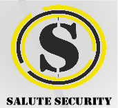 Security Services in Polokwane