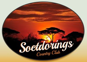 Self Catering in Polokwane