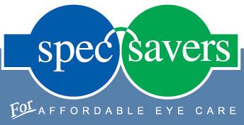 Affordable Eyewear in Polokwane