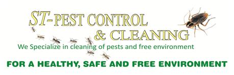Pest Control in Polokwane