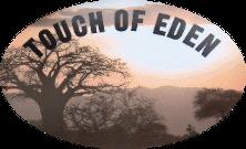 Touch of Eden