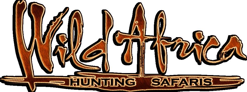 Hunting Safaris in Polokwane