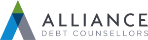Debt Counsellors in Polokwane