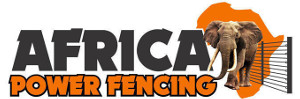 Electrical Fencing in Polokwane