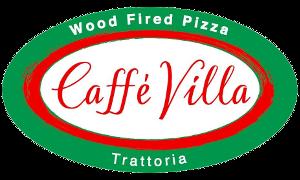 Restaurant in Haenertsburg, Limpopo