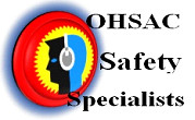 Safety Specialists in Polokwane