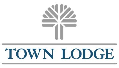 Protea Hotel Landmark Lodge