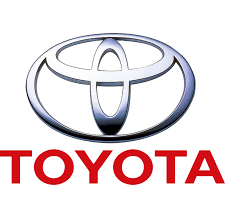 Used and New Cars in Polokwane