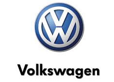 New and Used Cars in Polokwane