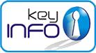 Internet Service Provider in Polokwane