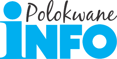 Polokwane Info Website Logo