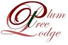 Plumtree Lodge